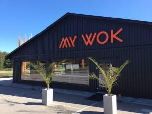 MyWokAncon