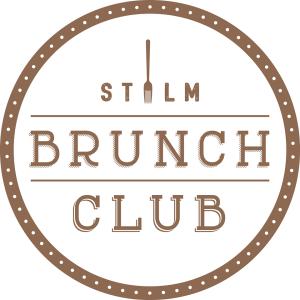 STHLM Brunch Club